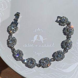 Chloe + Isabel Swept Away Bracelet
